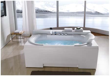 Bath Tub | Steam - Sauna Room | Shower Panels | Shower Enclosure | Water Closets | Spa | Bathroom Furniture | Bathroom Suite