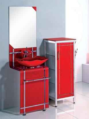 Bath Tub   Steam - Sauna Room   Shower Panels   Shower Enclosure   Water Closets   Spa   Bathroom Furniture   Bathroom Suite